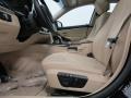 BMW 4 Series 428i xDrive Gran Coupe Sparkling Brown Metallic photo #9