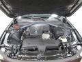 BMW 4 Series 428i xDrive Gran Coupe Sparkling Brown Metallic photo #29