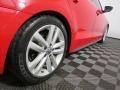 Volkswagen Jetta GLI Tornado Red photo #20