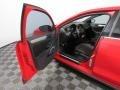 Volkswagen Jetta GLI Tornado Red photo #32