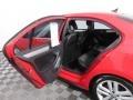 Volkswagen Jetta GLI Tornado Red photo #36