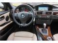 BMW 3 Series 328i Sedan Titanium Silver Metallic photo #29