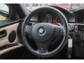 BMW 3 Series 328i Sedan Titanium Silver Metallic photo #30