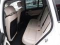 BMW X3 xDrive28i Alpine White photo #24