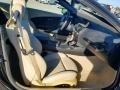 BMW 6 Series 650i Convertible Mineral Silver Metallic photo #2