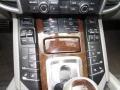 Porsche Cayenne S Dark Blue Metallic photo #34