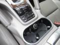 Porsche Cayenne S Dark Blue Metallic photo #35