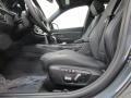 BMW 3 Series 330i xDrive Sedan Mineral Grey Metallic photo #9