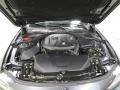 BMW 3 Series 330i xDrive Sedan Mineral Grey Metallic photo #29