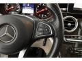 Mercedes-Benz GLC 300 4Matic Lunar Blue Metallic photo #20