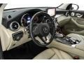 Mercedes-Benz GLC 300 4Matic Lunar Blue Metallic photo #23