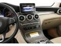 Mercedes-Benz GLC 300 4Matic Polar White photo #6