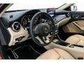 Mercedes-Benz GLA 250 Jupiter Red photo #4