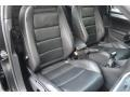 Volkswagen Golf R 4 Door 4Motion Deep Black Pearl Metallic photo #19