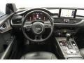 Audi A7 3.0 TFSI Premium Plus quattro Ibis White photo #4