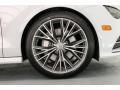 Audi A7 3.0 TFSI Premium Plus quattro Ibis White photo #8
