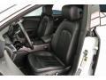 Audi A7 3.0 TFSI Premium Plus quattro Ibis White photo #15