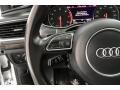 Audi A7 3.0 TFSI Premium Plus quattro Ibis White photo #19