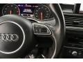 Audi A7 3.0 TFSI Premium Plus quattro Ibis White photo #20