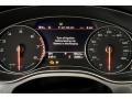 Audi A7 3.0 TFSI Premium Plus quattro Ibis White photo #21