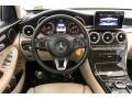 Mercedes-Benz GLC 300 Selenite Grey Metallic photo #4