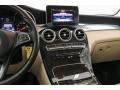 Mercedes-Benz GLC 300 Selenite Grey Metallic photo #5