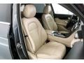 Mercedes-Benz GLC 300 Selenite Grey Metallic photo #6