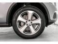 Mercedes-Benz GLC 300 Selenite Grey Metallic photo #8