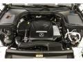 Mercedes-Benz GLC 300 Selenite Grey Metallic photo #9