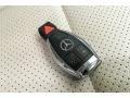 Mercedes-Benz GLC 300 Selenite Grey Metallic photo #11