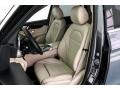 Mercedes-Benz GLC 300 Selenite Grey Metallic photo #15