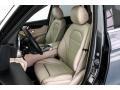 Mercedes-Benz GLC 300 Selenite Grey Metallic photo #15