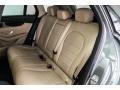 Mercedes-Benz GLC 300 Selenite Grey Metallic photo #17