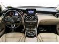 Mercedes-Benz GLC 300 Selenite Grey Metallic photo #18