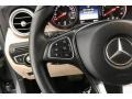 Mercedes-Benz GLC 300 Selenite Grey Metallic photo #19