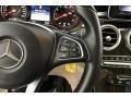 Mercedes-Benz GLC 300 Selenite Grey Metallic photo #20