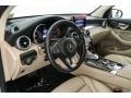 Mercedes-Benz GLC 300 Selenite Grey Metallic photo #23