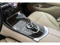 Mercedes-Benz GLC 300 Selenite Grey Metallic photo #24
