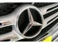 Mercedes-Benz GLC 300 Selenite Grey Metallic photo #33