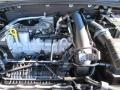 Volkswagen Jetta R-Line Black photo #6