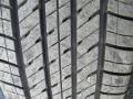 Volkswagen Jetta R-Line Black photo #9