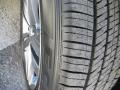 Volkswagen Jetta R-Line Black photo #10