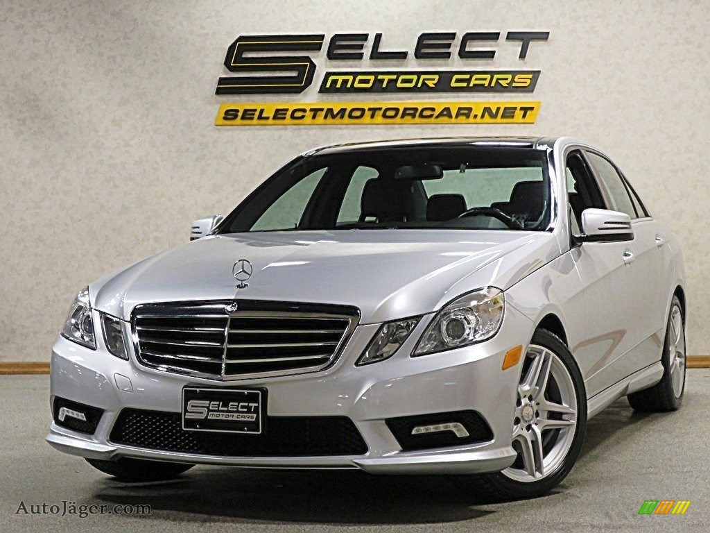 2013 E 350 Cabriolet - Mars Red / Natural Beige/Black photo #1