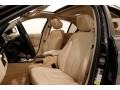 BMW 3 Series 328i xDrive Sedan Black Sapphire Metallic photo #5