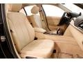 BMW 3 Series 328i xDrive Sedan Black Sapphire Metallic photo #16