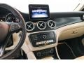 Mercedes-Benz GLA 250 Jupiter Red photo #6