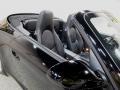 Porsche 911 Carrera S Cabriolet Black photo #20