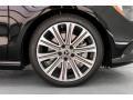Mercedes-Benz CLA 250 Coupe Night Black photo #9