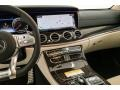 Mercedes-Benz E AMG 63 S 4Matic Sedan designo Diamond White Metallic photo #6