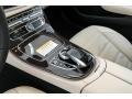 Mercedes-Benz E AMG 63 S 4Matic Sedan designo Diamond White Metallic photo #7